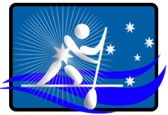 SUP Australia Inc